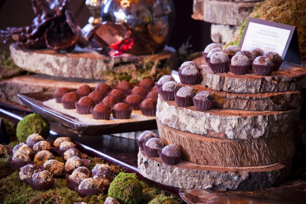 chocolate-woodland-dessert-table-01