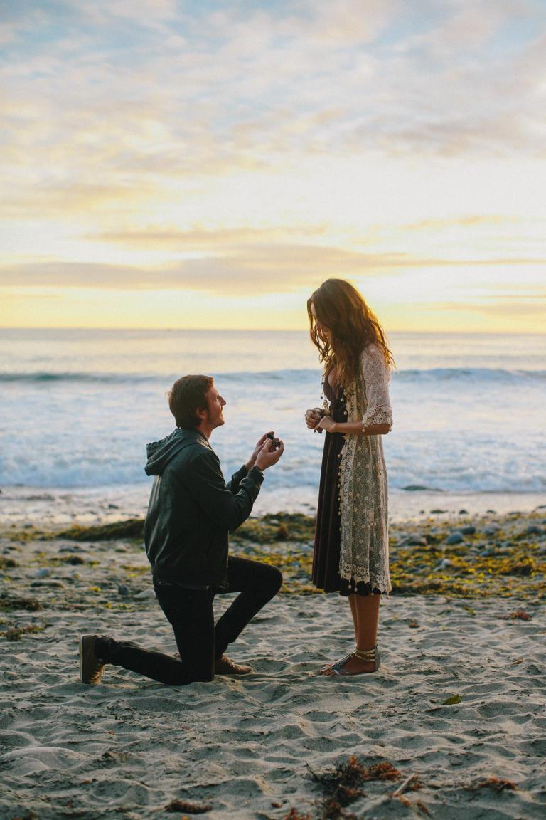 ideia-para-pedido-de-casamento-bride2bride 12