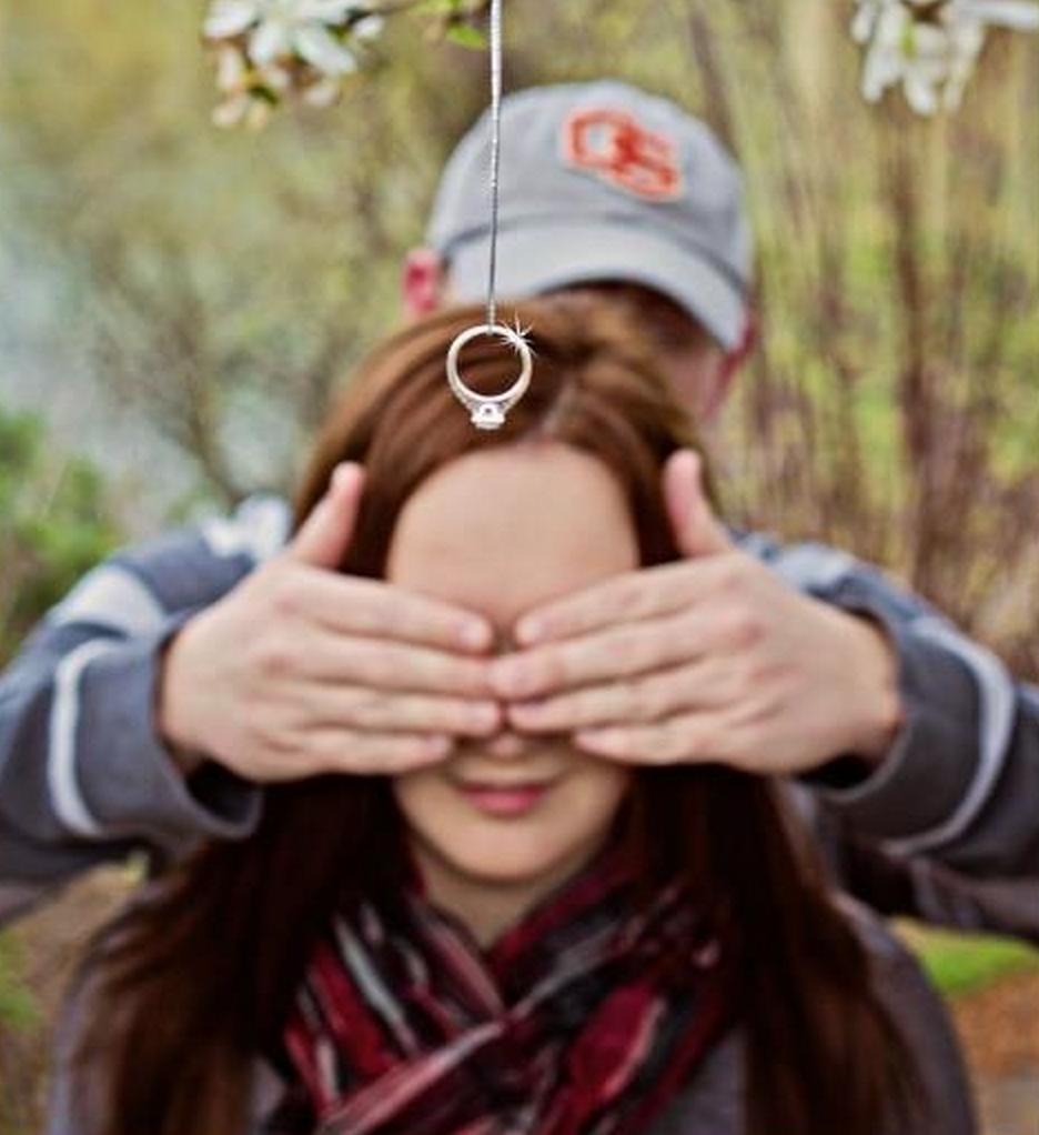 ideia-para-pedido-de-casamento-bride2bride 14