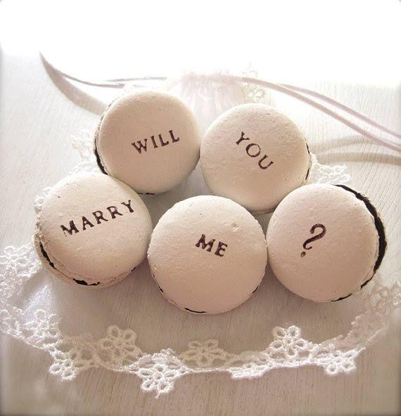 ideia-para-pedido-de-casamento-bride2bride 2