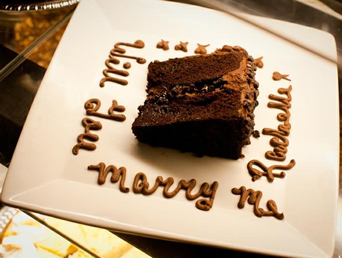 ideia-para-pedido-de-casamento-bride2bride