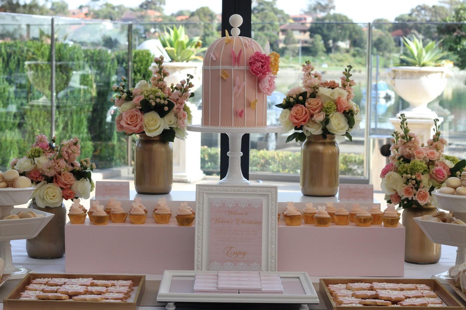 mesa-de-bolo-e-doces-bride2bride 01