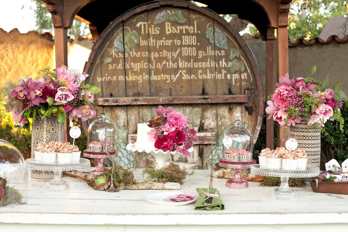 mesa-de-bolo-e-doces-bride2bride 10
