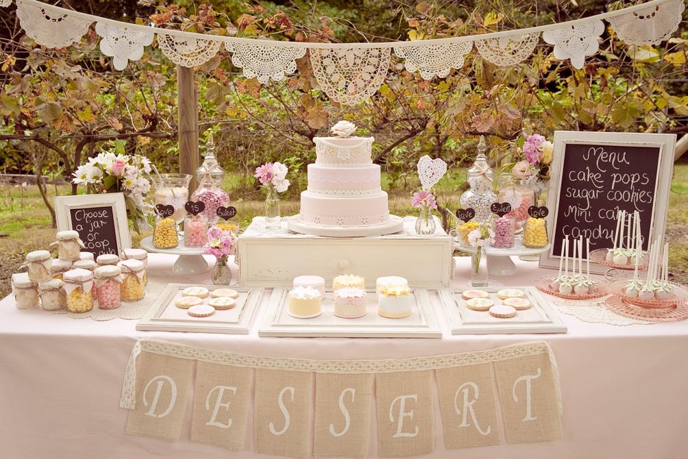 mesa-de-bolo-e-doces-bride2bride 18