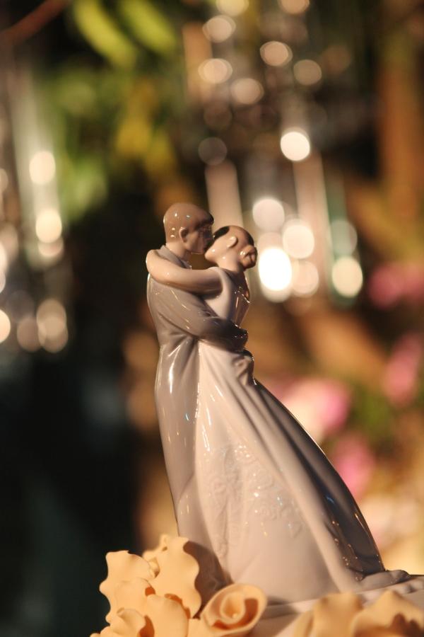 topo-de-bolo-bride2bride 0