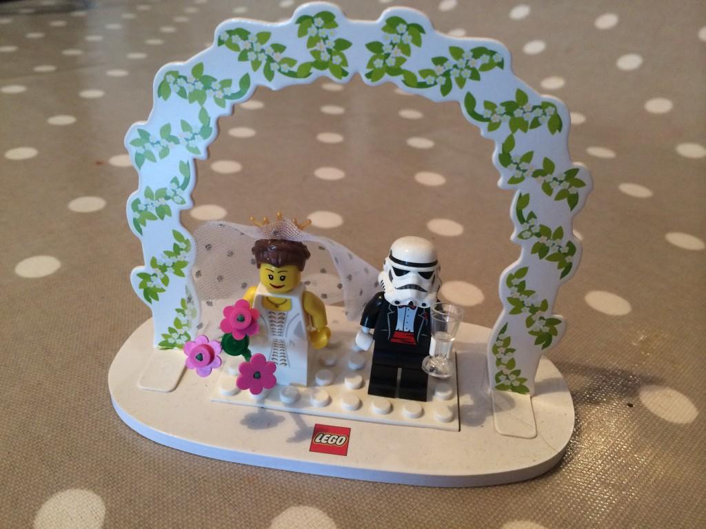 topo-de-bolo-bride2bride 12