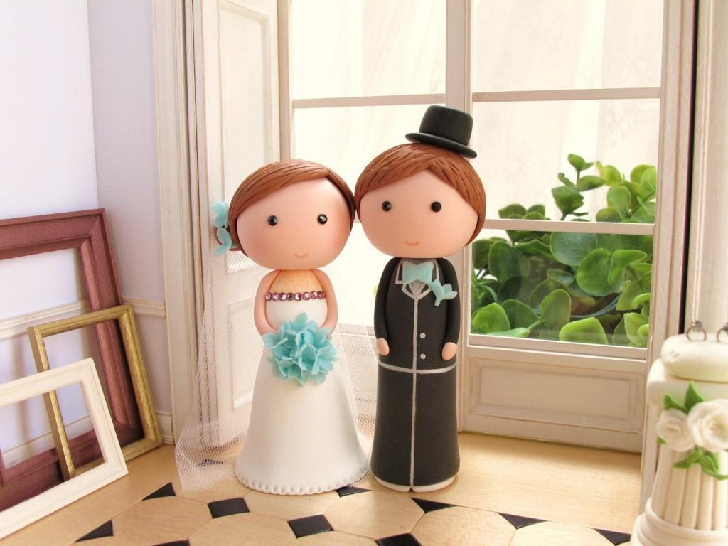 topo-de-bolo-bride2bride 18
