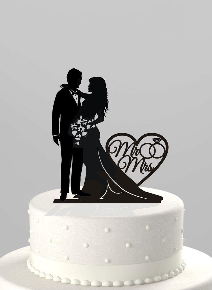 topo-de-bolo-bride2bride 2