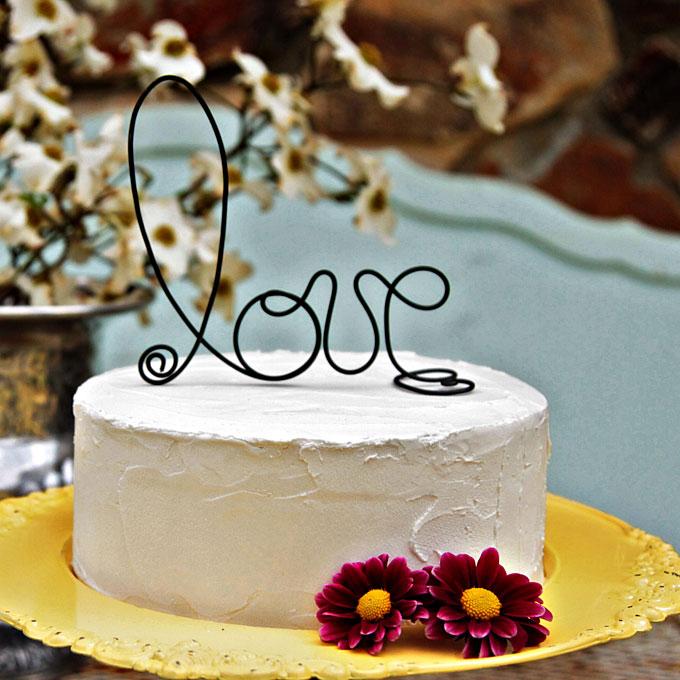 topo-de-bolo-bride2bride 6