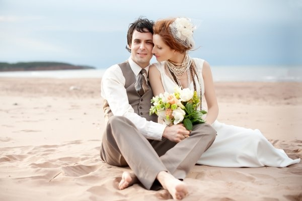 traje-para-noivo-casamento-na-praia 10