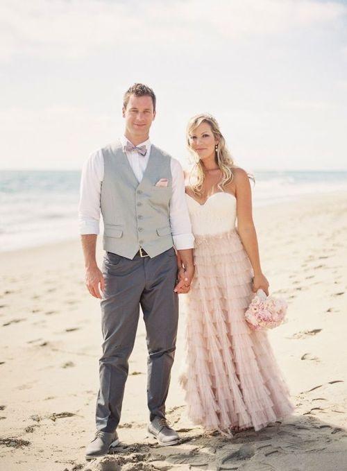 traje-para-noivo-casamento-na-praia 11