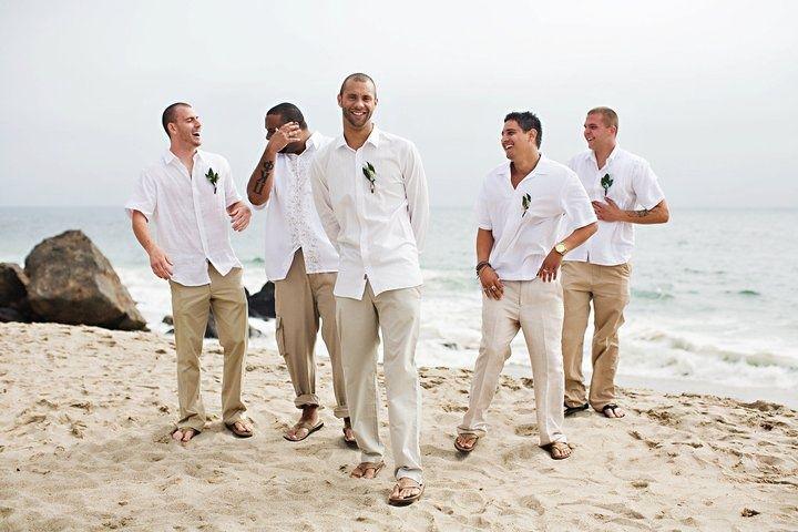 traje-para-noivo-casamento-na-praia 14