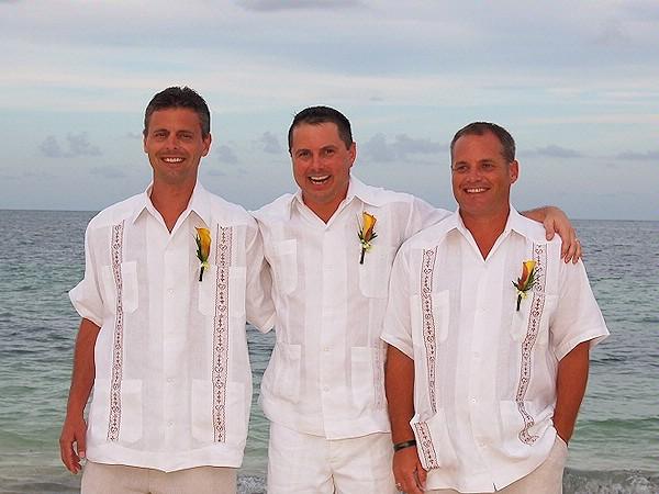 traje-para-noivo-casamento-na-praia 15