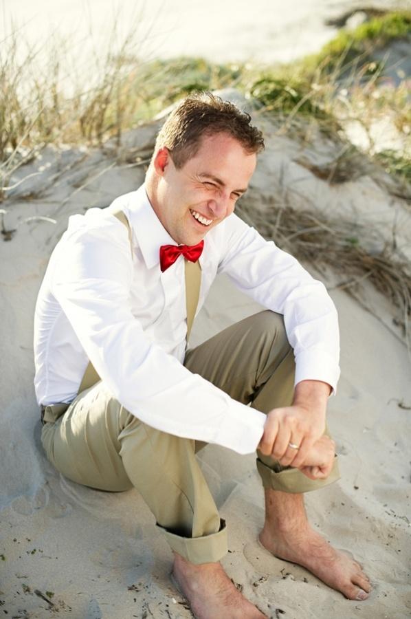 traje-para-noivo-casamento-na-praia 5