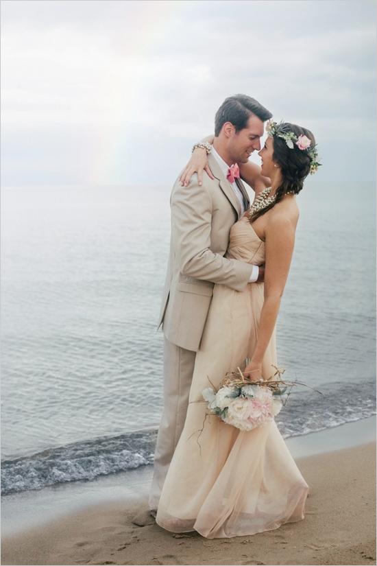 traje-para-noivo-casamento-na-praia 6
