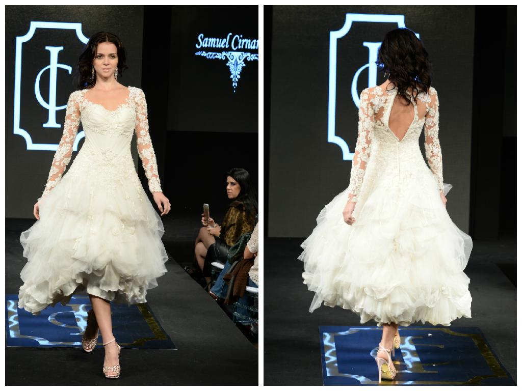 Samuel-Cirnanski-vestido-de-noiva-curto-ic-week-sp-2015