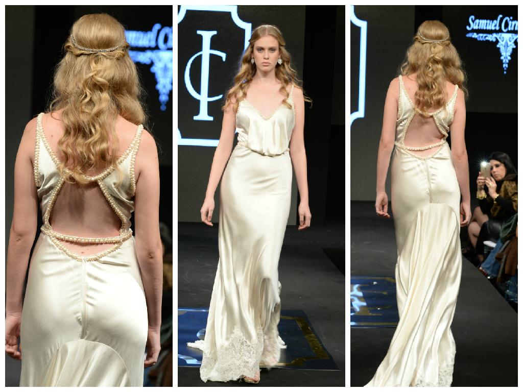 Samuel-Cirnanski-vestido-de-noiva-estiloso-ic-week-sp-2015