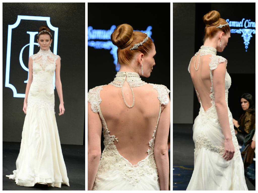 Samuel-Cirnanski-vestido-de-noiva-ic-week-sp-2015