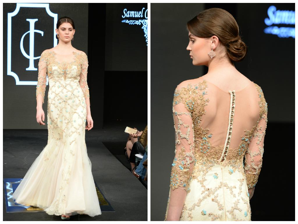 Samuel-Cirnanski-vestido-para-casamento-ic-week-sp-2015