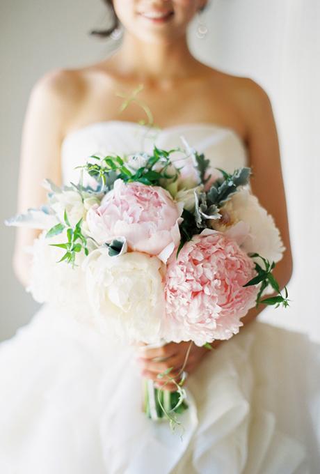 bouquet-de-peonias 1