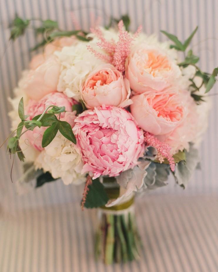 bouquet-de-peonias 6