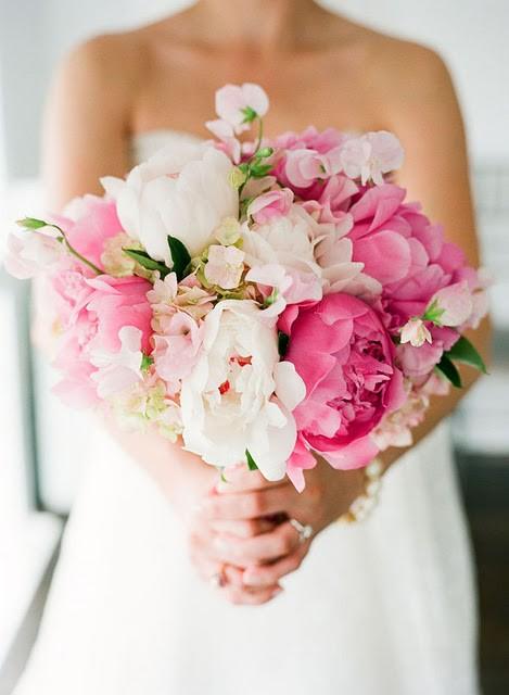 bouquet-de-peonias 7