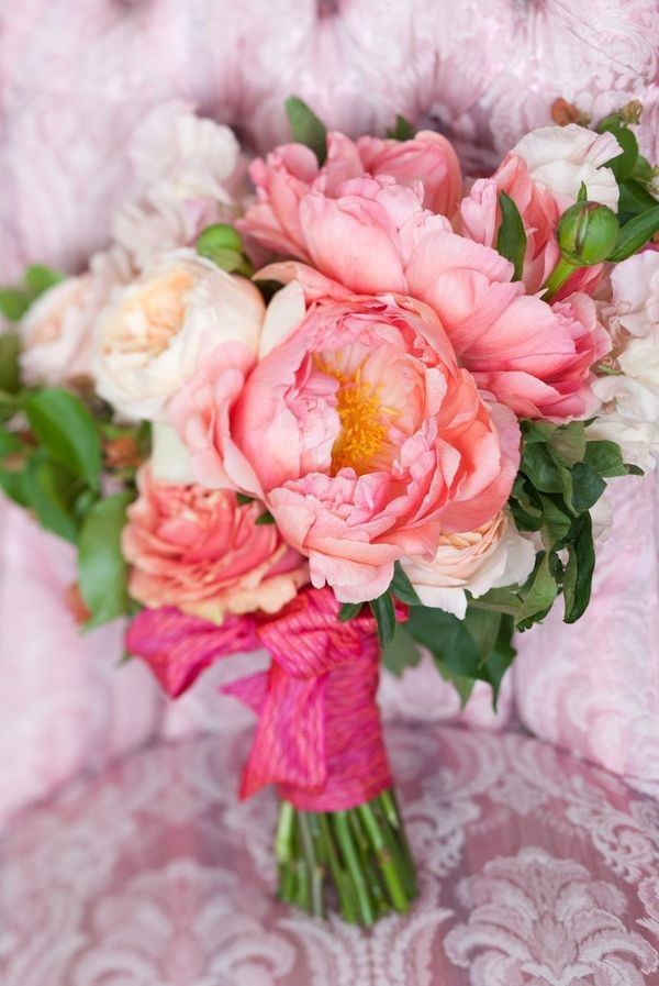 bouquet-of-peonies-awesome
