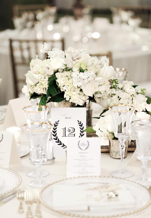 decoração-com-flores-brancas 11