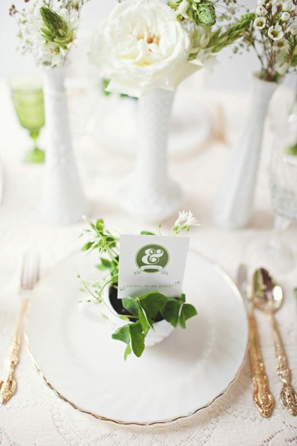 decoração-com-flores-brancas 12