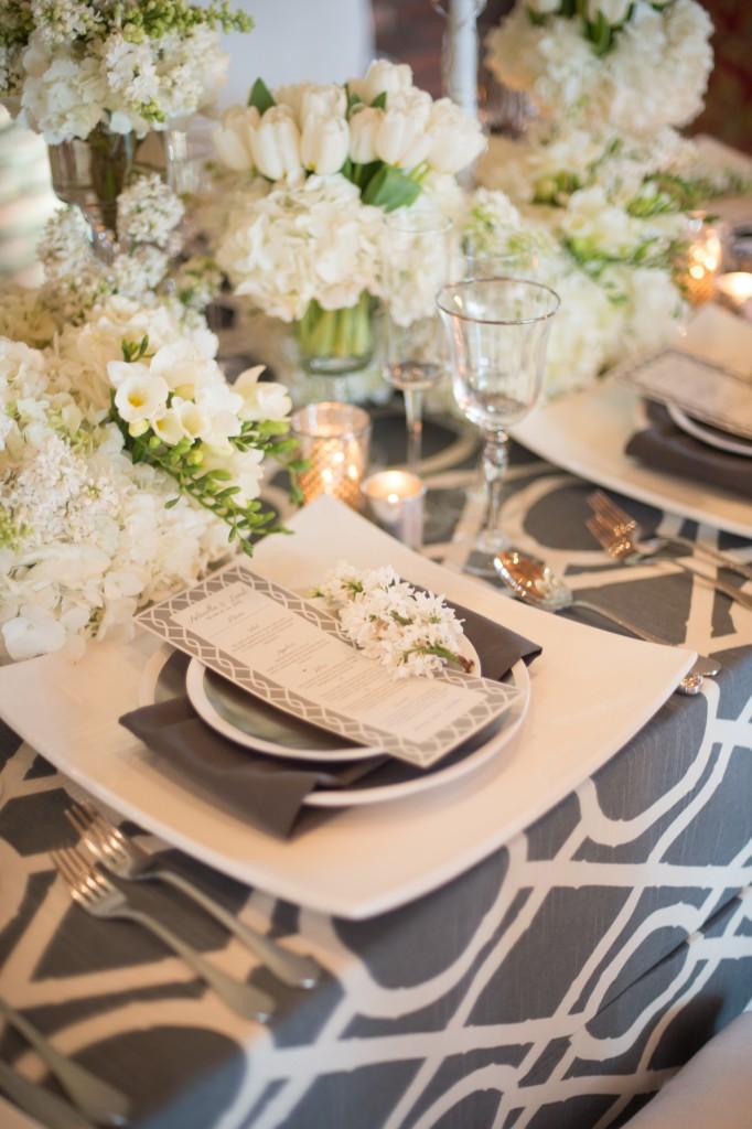 decoração-com-flores-brancas 16