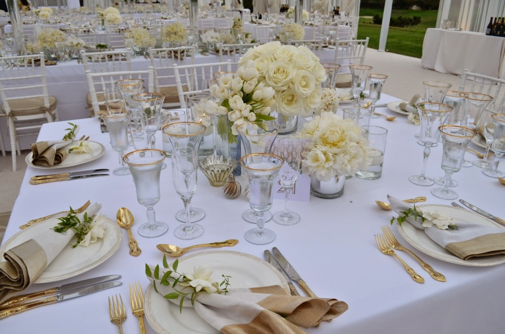 decoração-com-flores-brancas 20