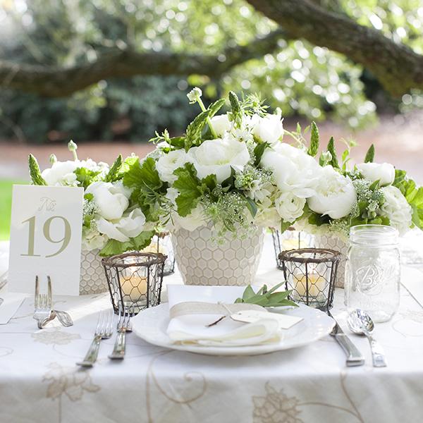 decoração-com-flores-brancas 8