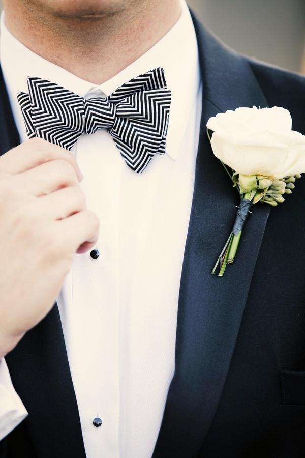 gravata-borboleta-2