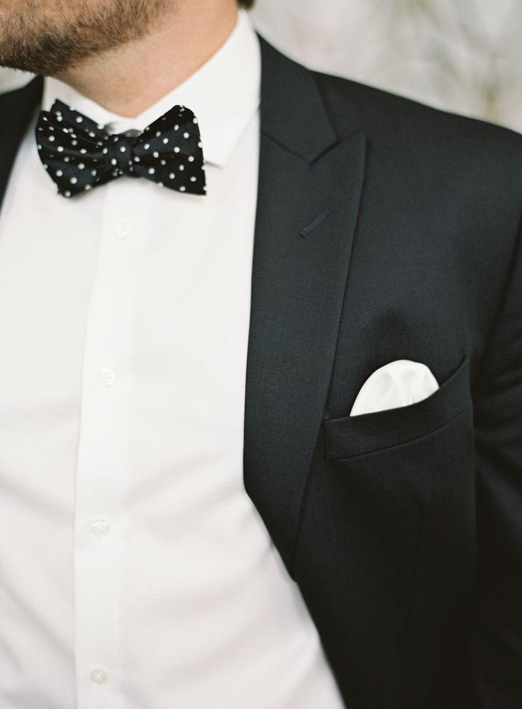 gravata-borboleta-3