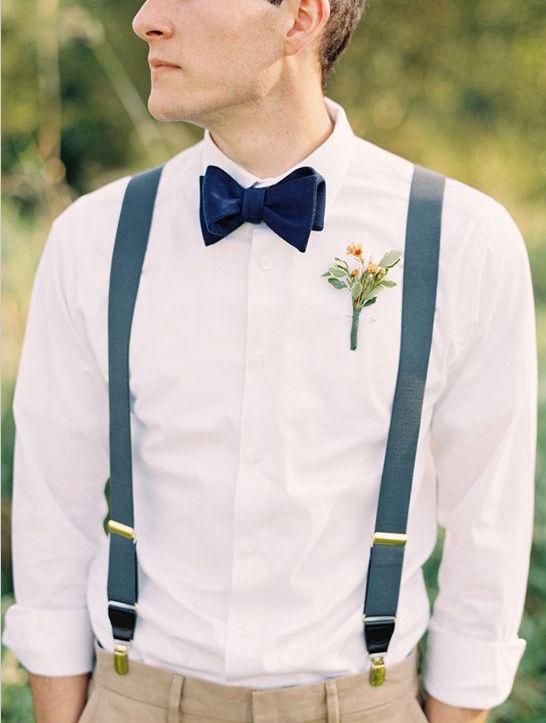 gravata-borboleta-4