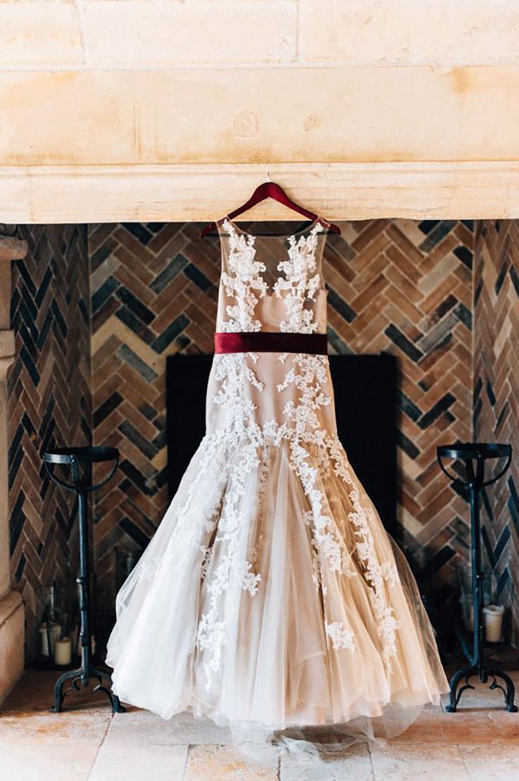 marsala-bride2bride 10