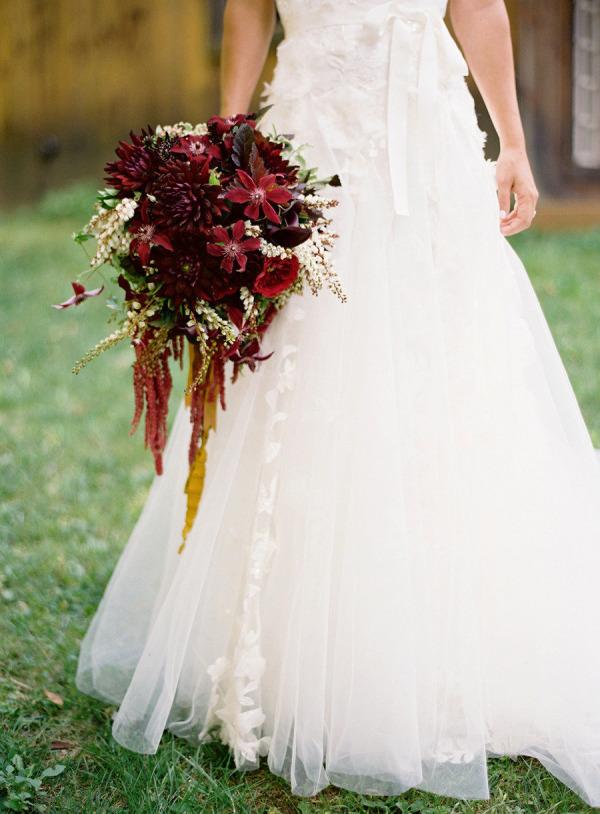 marsala-bride2bride 3