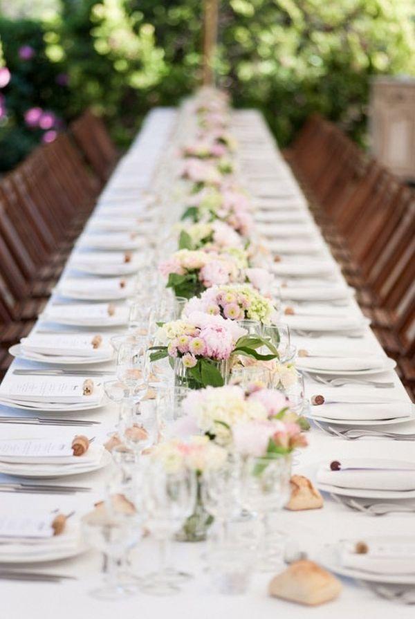mesa-comunitária-no-casamento-bride2bride 3