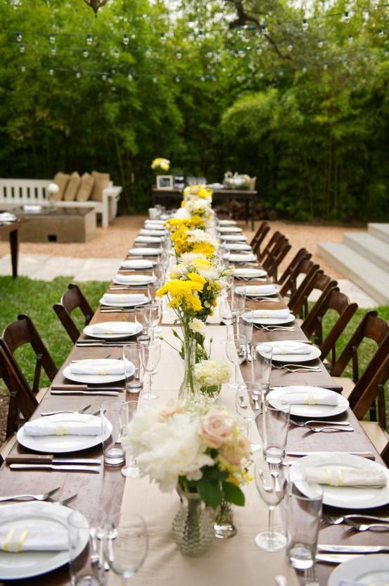 mesa-comunitária-no-casamento-bride2bride 9