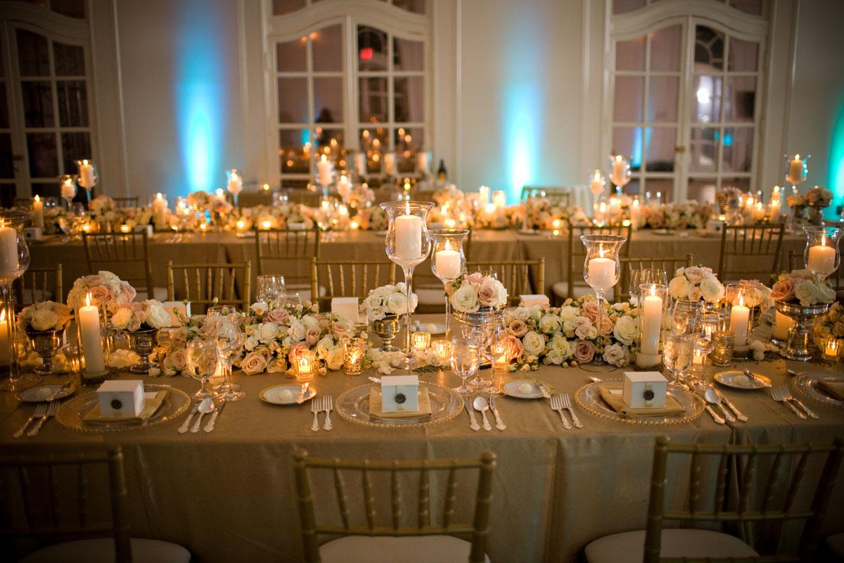 mesa-comunitária-para-casamento-bride2bride 0