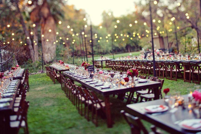 mesa-comunitária-para-casamento-bride2bride 2