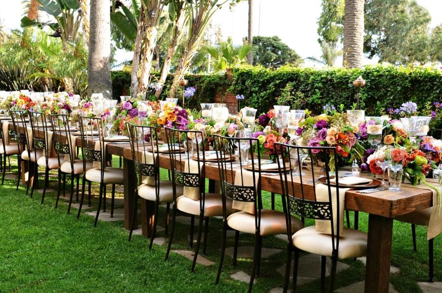 mesa-comunitária-para-casamento-bride2bride 4