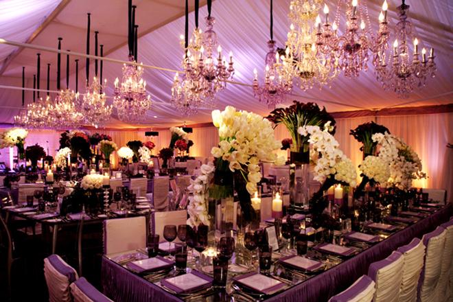 mesa-comunitária-para-casamento-bride2bride