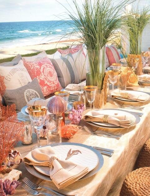 recepção-casamento-na-praia-bride2bride 11