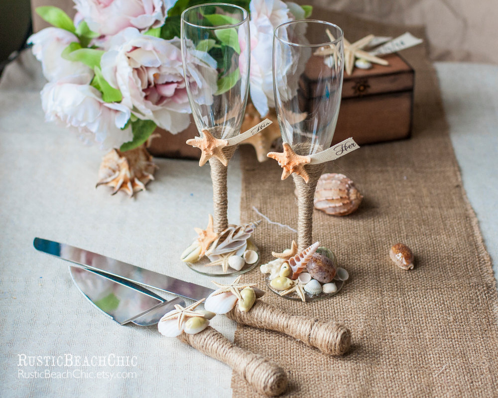 recepção-casamento-na-praia-bride2bride 13