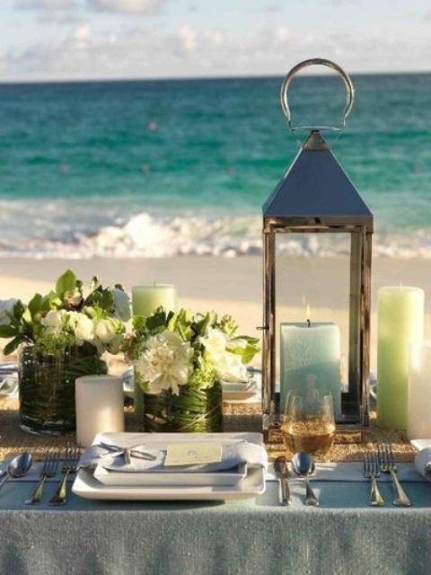 recepção-casamento-na-praia-bride2bride 16