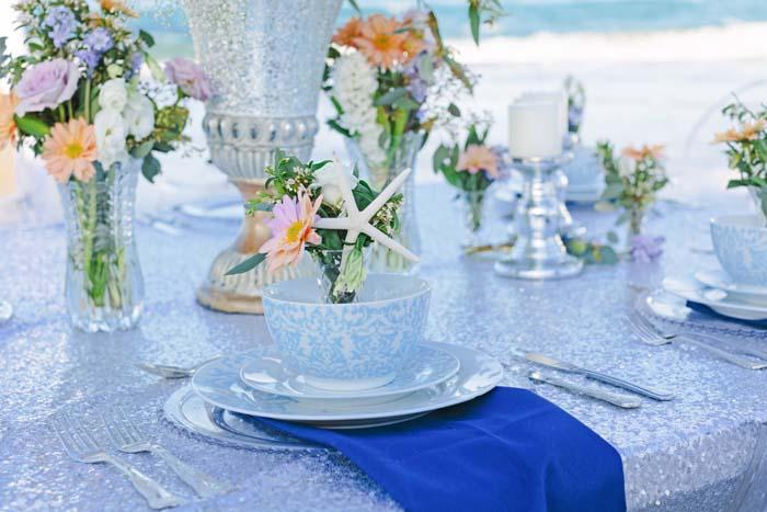 recepção-casamento-na-praia-bride2bride 18