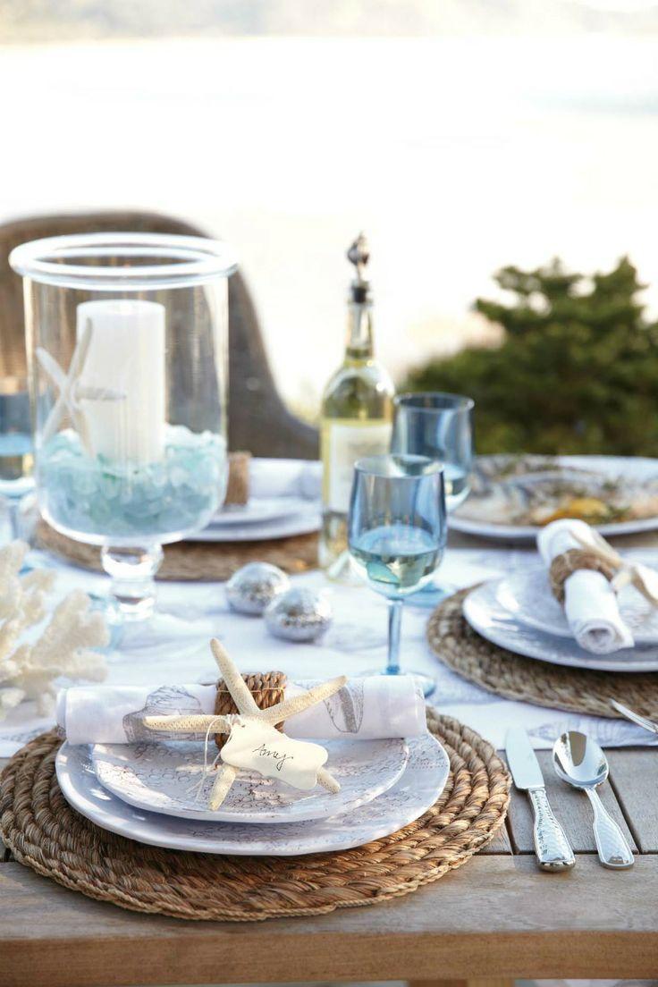 recepção-casamento-na-praia-bride2bride 20