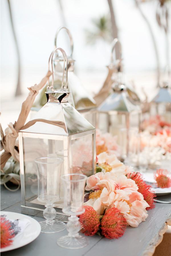 recepção-casamento-na-praia-bride2bride 22