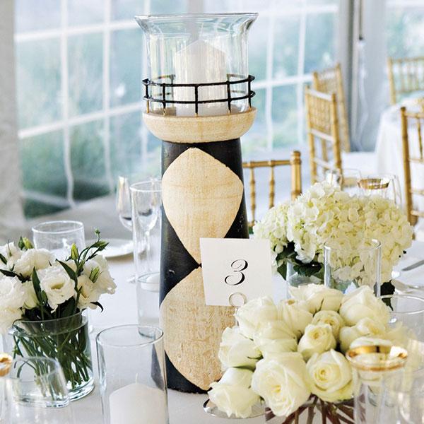 recepção-casamento-na-praia-bride2bride 3